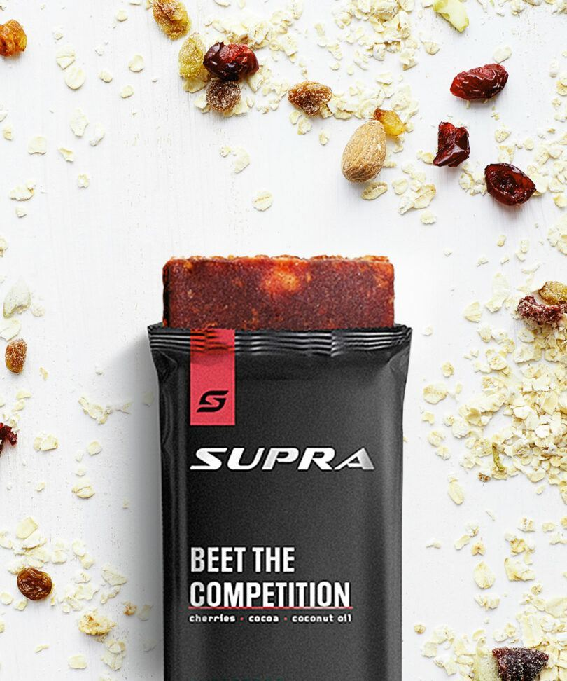 beet-the-competition-nutrition-bar