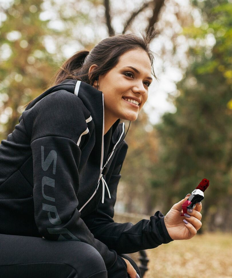 beet-the-competition-nutrition-bar-for-athletes