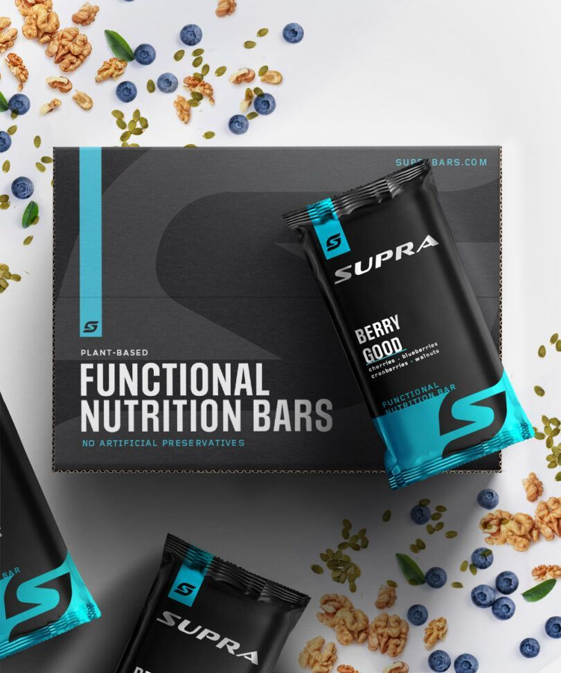 Berry-Good-functional-nutrition-bar-subscription-box_2.2