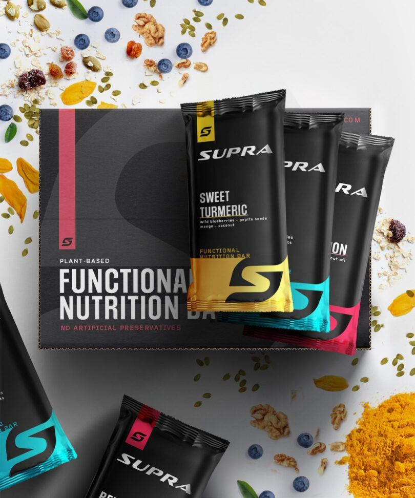 Variety-bar-functional-food-subscription-box_2