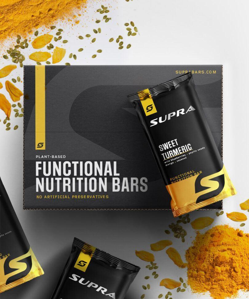 sweet-turmeric-functional-nutrition-bar-subscription-box_2